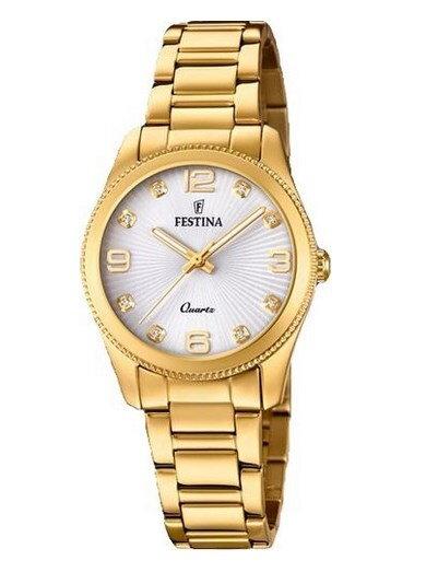 197e6142da9c festina-mademoiselle-f20210-1 festina dámske hodinky eshop