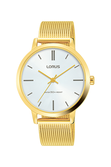 damske-hodinky-lorus-rg264nx9-eshop 4f56707fcda