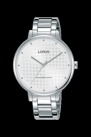 damske-hodinky-lorus-rg267px9 d603d1a544