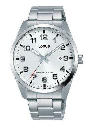 0da32d35c1 Pánske hodinky Lorus RH977JX9