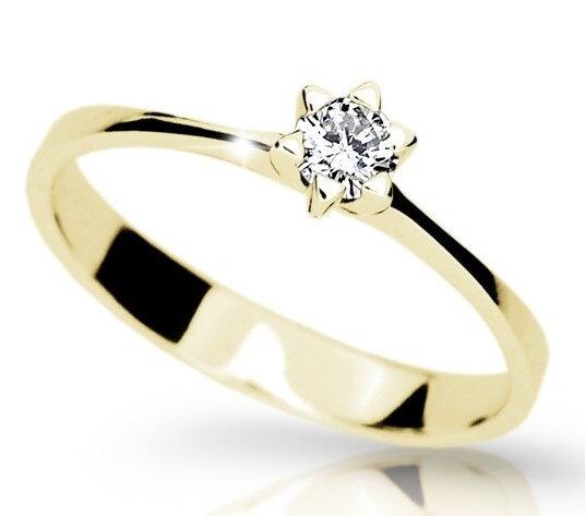 diamantovy-zasnubny-prsten-df1953-z-0-180ct prsten soliter s diamantom c6419ef889b