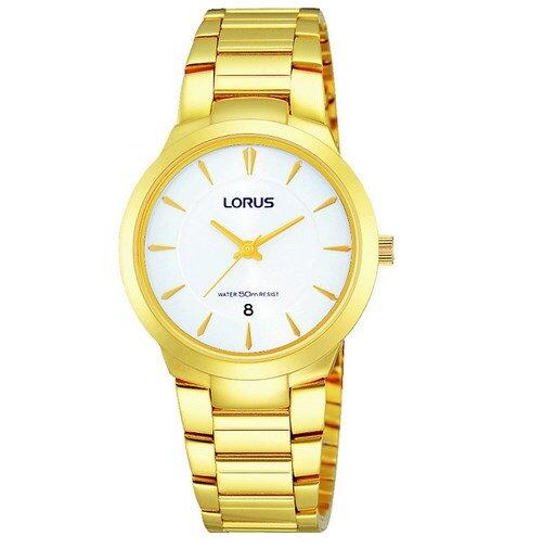 0c0b0f425 Lorus RH760AX9. Lorus RH760AX9. Dámske hodinky Lorus RH760AX9