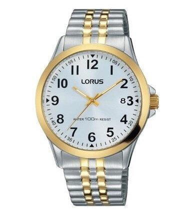 Pánske hodinky Lorus RS972CX9 d82bde6190c