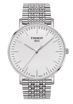 Tissot Everytime Desire Big Gent T109.610.11.031.00 (t1096101103100) +  DARČEK ZDARMA 1a6a781d1d4