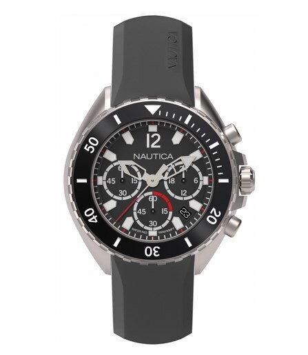 cc02c4a7f hodinky Nautica, panske hodinky nautica