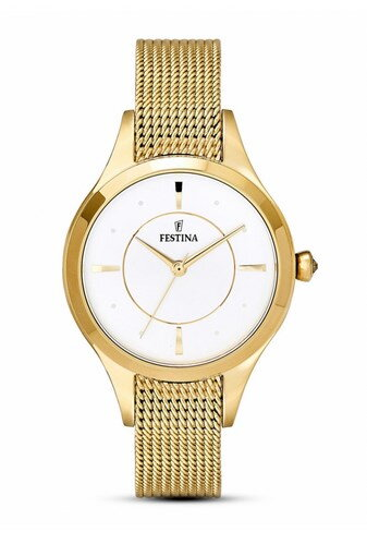66b7cc092 Dámske hodinky Festina Mademoiselle 16959/1