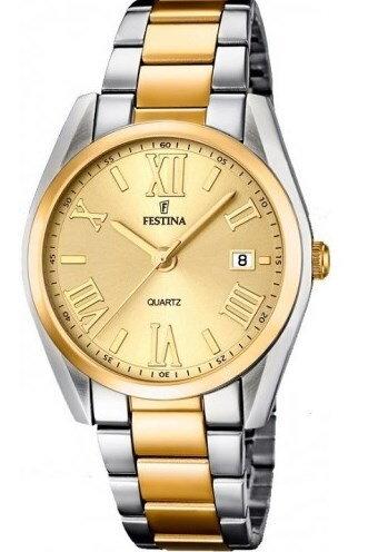 Festina Fashion 16794 2 - dámske hodinky- eshop 4fc33656fa0
