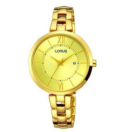 fcaf94f23 Dámske hodinky Lorus RH706BX-9   kimgold.sk