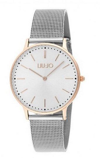 0df5dfed42 damske-hodinky-s-liu-jo-tlj-1230-moonlight-