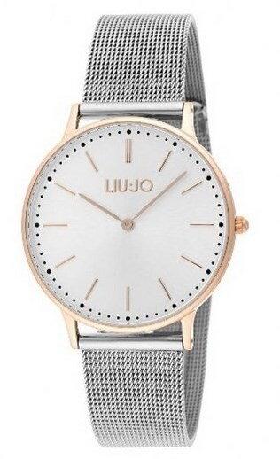 1794f84db Dámske hodinky Liu Jo TLJ1230 Moonlight | kimgold.sk