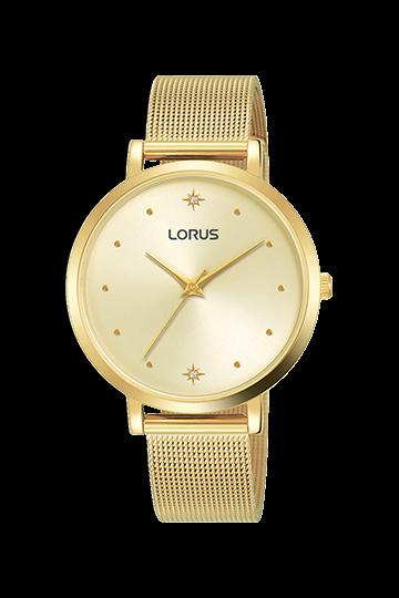 64f8b3308 Dámske hodinky Lorus RG252PX9
