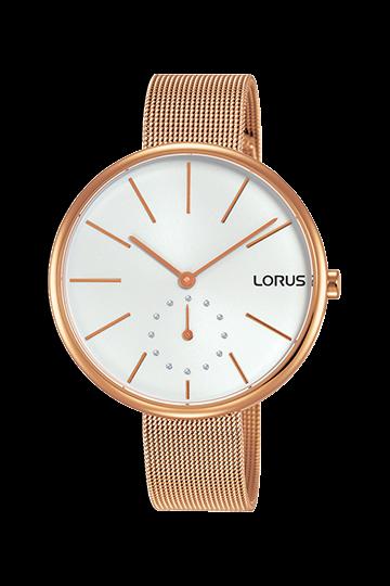 39e8d644977 damske-hodinky-lorus-rn420ax9