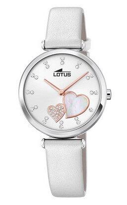 a39fc1dc1 Dámske hodinky LOTUS L18617/1