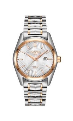 Roamer Searock Ladies 34 mm 203844 49 05 20 (203844 49 05 20)