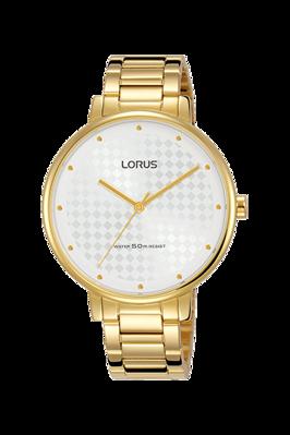 99110d368 Lorus dámske hodinky RG268PX9