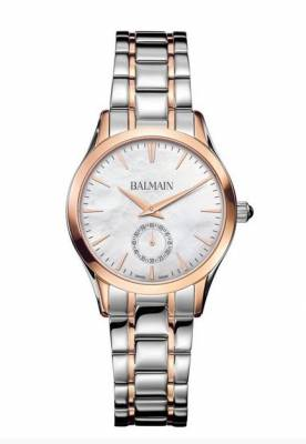 Balmain Classic R Lady Small Second B4718.33.86