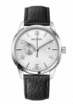 Balmain Madrigal GMT 24H B1481.32.24 (B14813224)