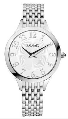94a20c7bf Hodinky BALMAIN de Balmain II |kimgold.sk