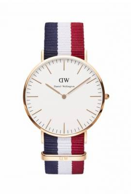 Daniel Wellington Classic Cambridge 0103