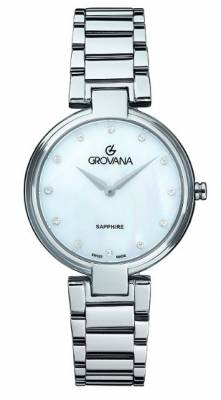 Grovana Lifestyle 4556.1138