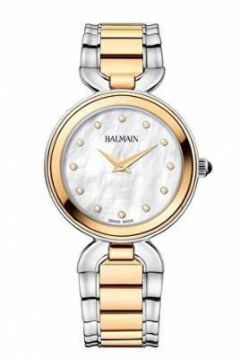 Balmain Madrigal Lady II B4892.39.86 (B48923986)