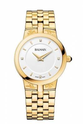 Balmain Lady Arabesques B4130.33.26 (B41303326)