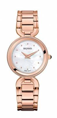 Balmain Madrigal Mini II B4499.33.86