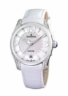 švajčiarske hodinky CANDINO  d21b918bedf