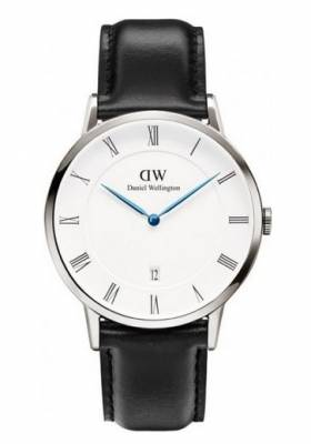 Daniel Wellington DW00100088