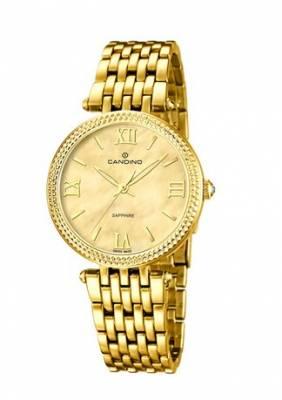 švajčiarske hodinky CANDINO  4f118f823c