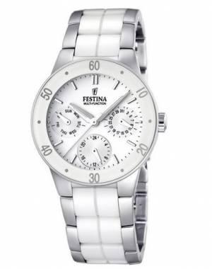 Výpredaj značkových hodiniek  4ea106af7ea