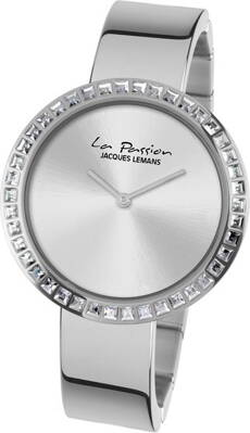 Jacques Lemans La Pasion LP-114A