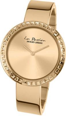 Jacques Lemans La Pasion LP-114C
