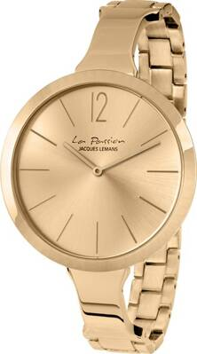Jacques Lemans La Pasion LP-115H