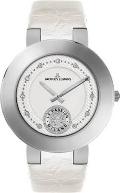Jacques Lemans Milano 1-1684B