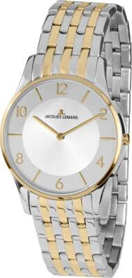 Jacques Lemans London 1-1782E