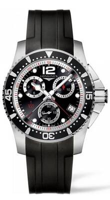 Longines HydroConquest  L3.743.4.56.2 ( L37434562) puzdro 41mm