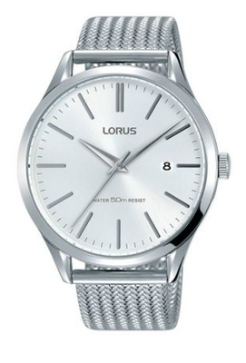 Lorus RS931DX9