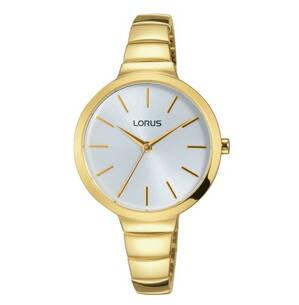 c6585bc21 Lorus hodinky   kimgold.sk