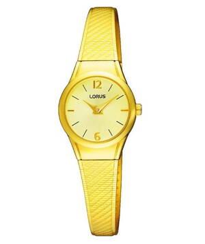 90f652280 Dámske pozlátené hodinky Lorus PRG68BX-9. Lorus RPG68BX-9