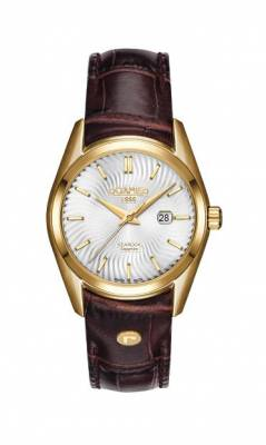 Roamer Searock Ladies 34 mm 203844 48 15 02 ( 203844481502)