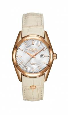 Roamer Searock Ladies 34 mm 203844 49 05 02 (203844 49 05 02)