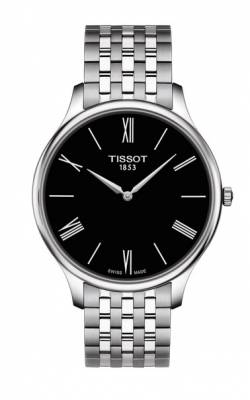 T063.409.11.058.00 TISSOT TRADITION 5.5 (T0634091105800)