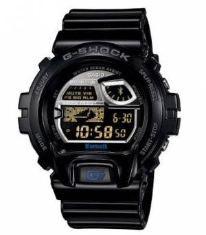 Casio G-shock GB 6900AA-1ER