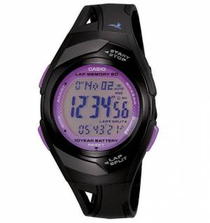 Casio STR-300-1CEF