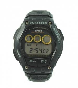 Casio FT-110 H