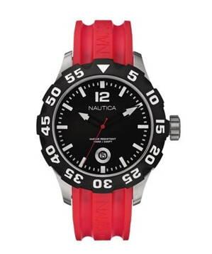 1992bbf62 Výpredaj značkových hodiniek | kimgold.sk