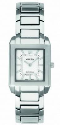 Roamer Supernova Rectangular 936830 41 23 90