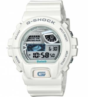 Casio G-Shock GB-6900AA-7ER