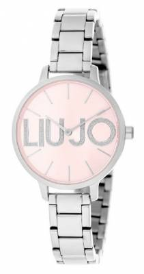 Liu Jo TLJ1286 Couple